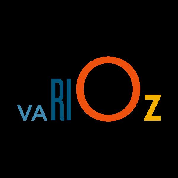 Varioz Digital